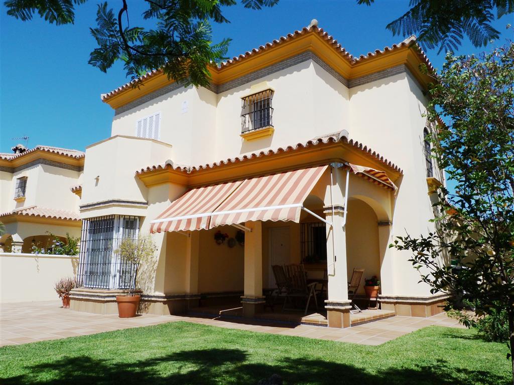 Casa Hierbas