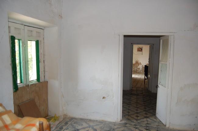 Casa Cuevas 11