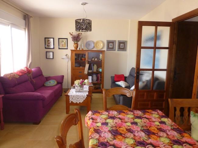 Casa Munoz 09
