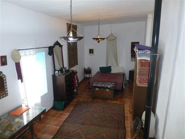 Casa Romagni manuel torres (19) (Small)