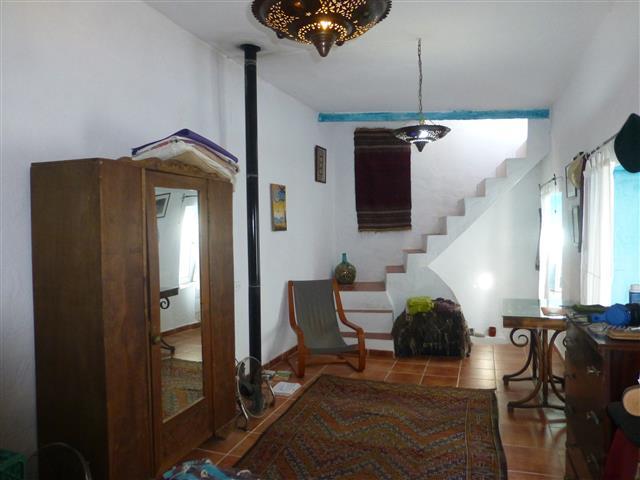 Casa Romagni manuel torres (21) (Small)