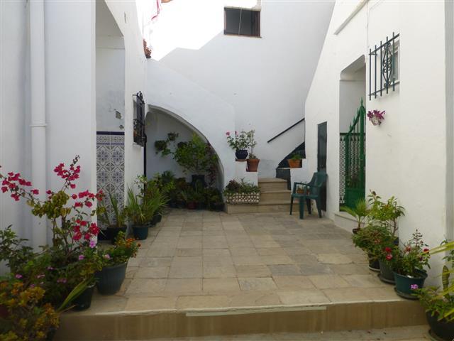 Casa Romagni manuel torres (34) (Small)