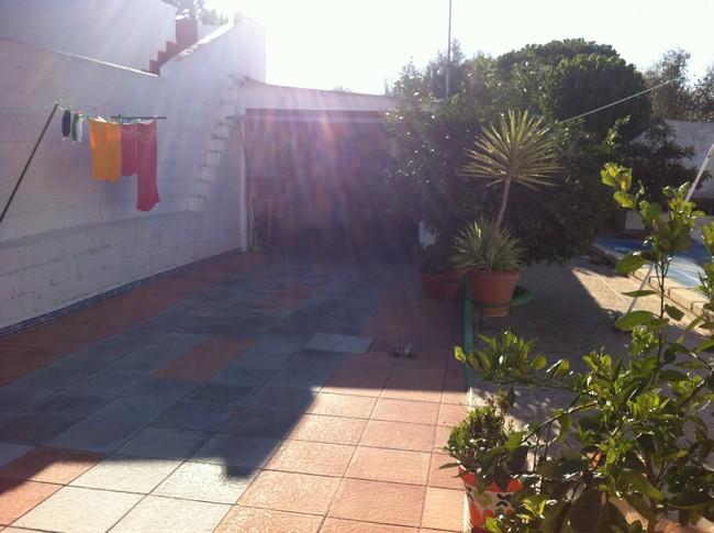Casa Varo 04