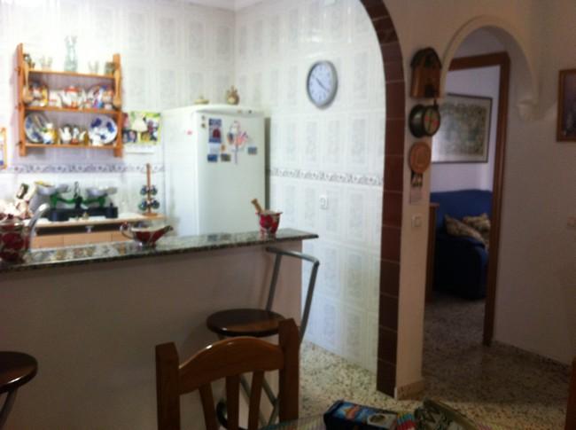 Casa Varo 10