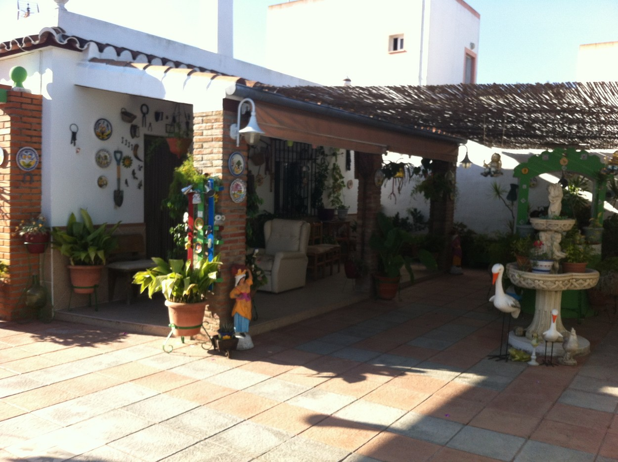 Casa Varo