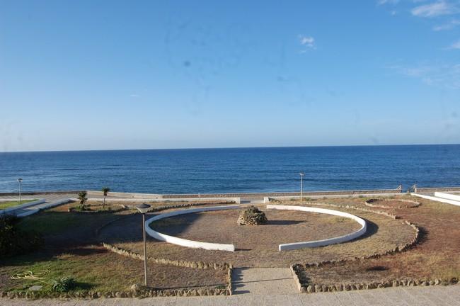 Casa oceano 11