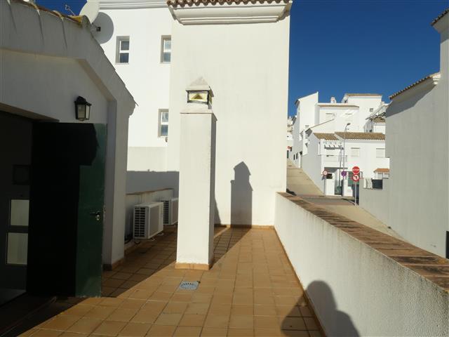 Casa Amarilla la noria (29) (Small)