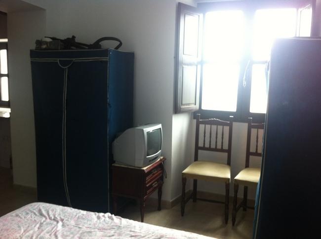 Casa esquina 016