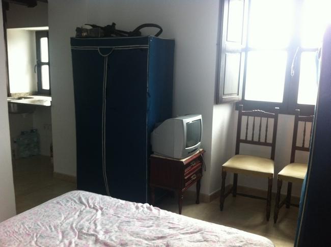 Casa esquina 017