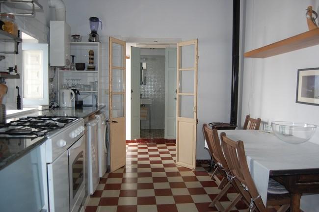 Casa-franklin10