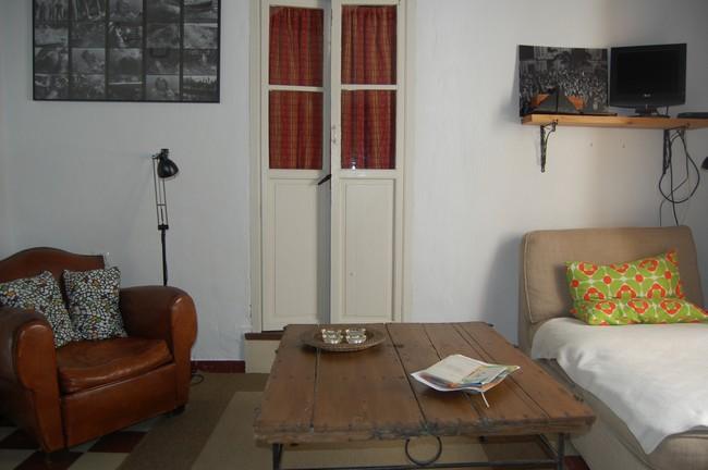 Casa-franklin16