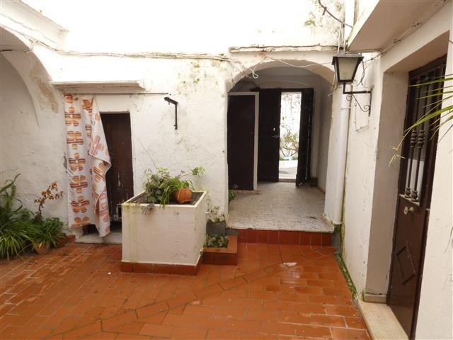 casa tanger (1) (Small)