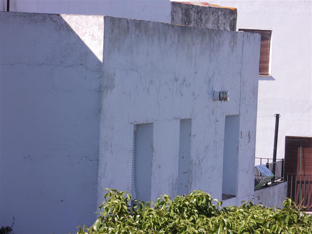 Casa Tanger
