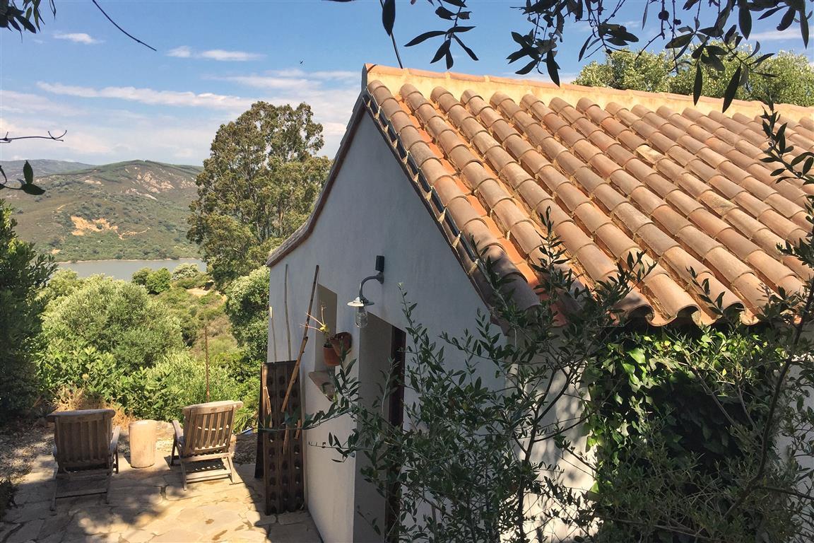 Casa Castellar
