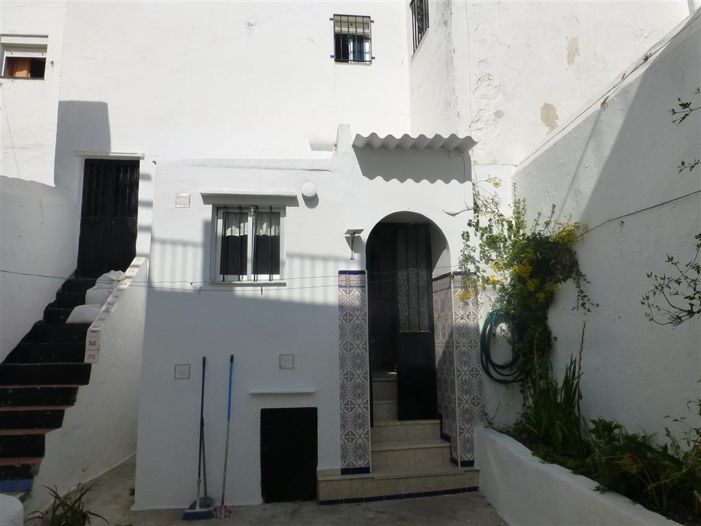 Casa Bodega