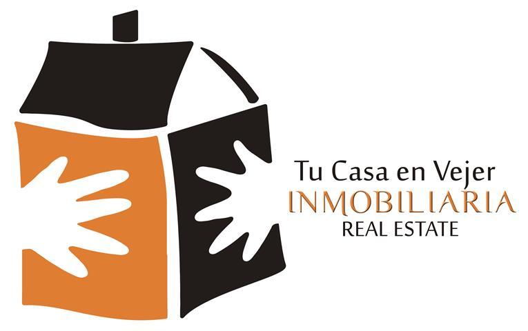 logo small1 (Small)