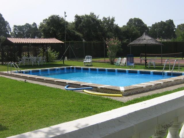 Casa Chaparrito 02