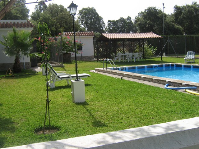 Casa Chaparrito 03