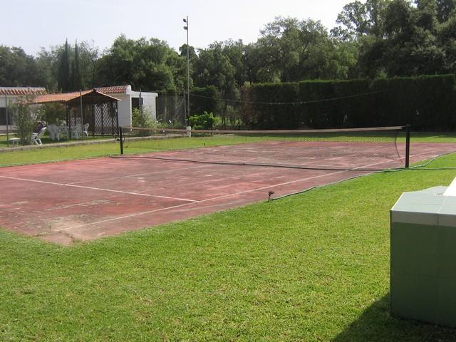 Casa Chaparrito 04