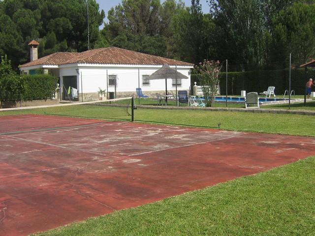 Casa Chaparrito 06
