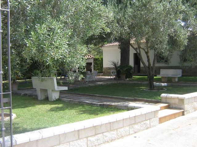 Casa Chaparrito 08