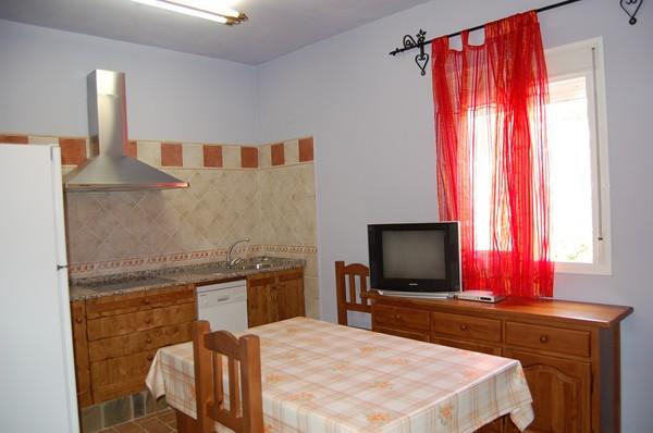 Casa Naranjo 05