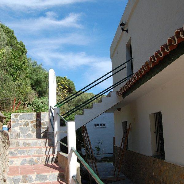 Casa Naranjo 09