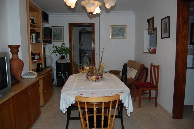 Casa Relinque