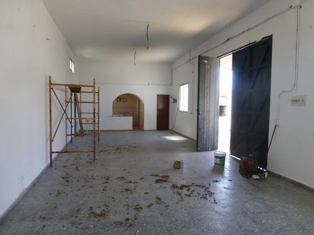 Casa Rustica10