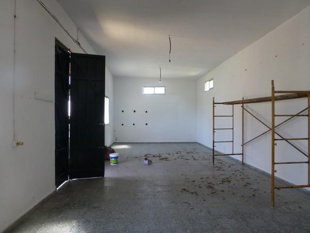 Casa Rustica12