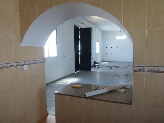 Casa Rustica14
