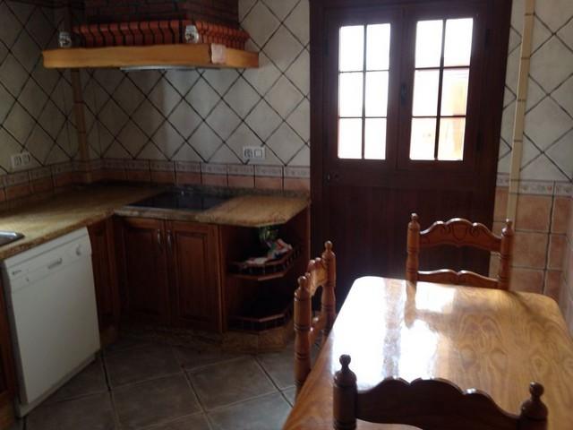 Casa Victor 05