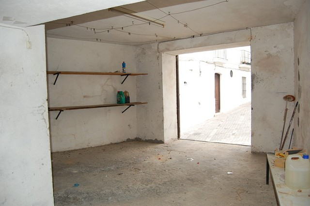 Casa Fran 26
