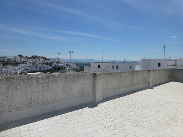 Edificio Juan28