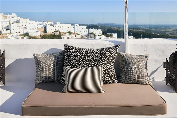 Vejer 008 (Small)