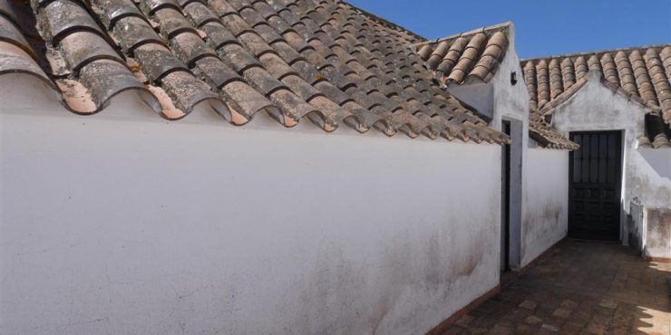 Casa Fran