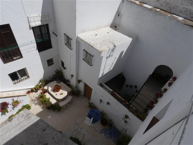 casa fran fotos 2019 (34) (Small)