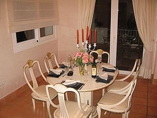 home-vejer-de-la-frontera-spanish-holiday-letting-dining-room-1334070