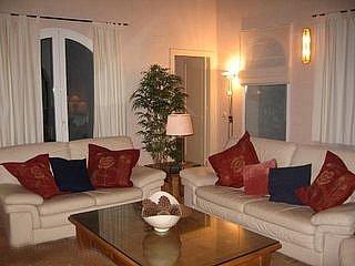 vejer-de-la-frontera-home-spanish-rentals-lounge-1334071