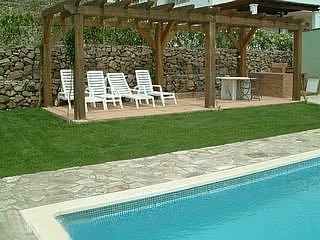 vejer-de-la-frontera-home-spanish-rentals-pool-garden-terrace-1334069