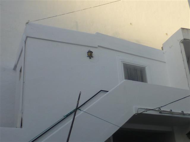 Casa Garcia (13) (Small)