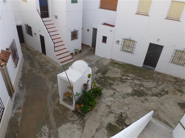 Casa Garcia (18) (Small)