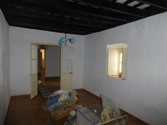 Casa Garcia (27) (Small)