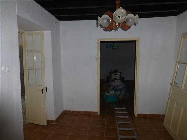 Casa Garcia (28) (Small)
