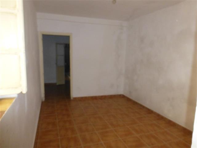 Casa Garcia (3) (Small)