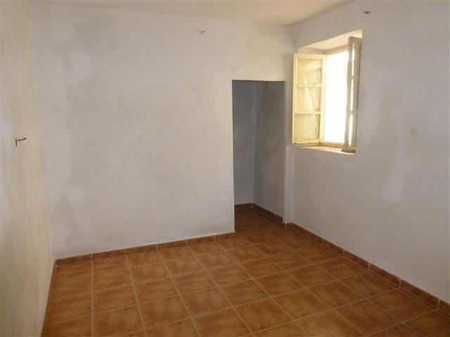 Casa Garcia (5) (Small)
