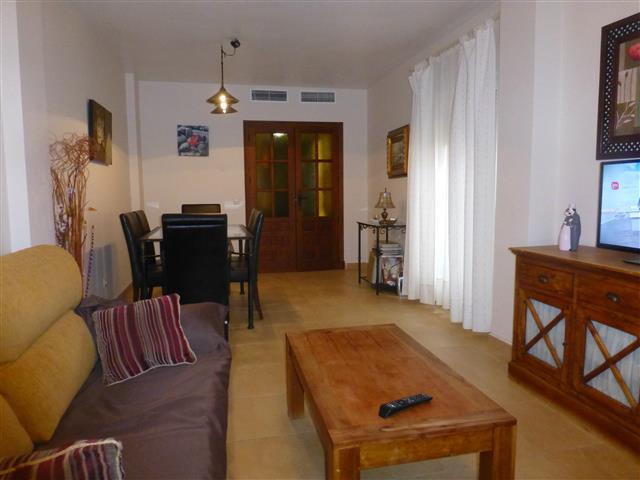 Casa Javier (3) (Small)