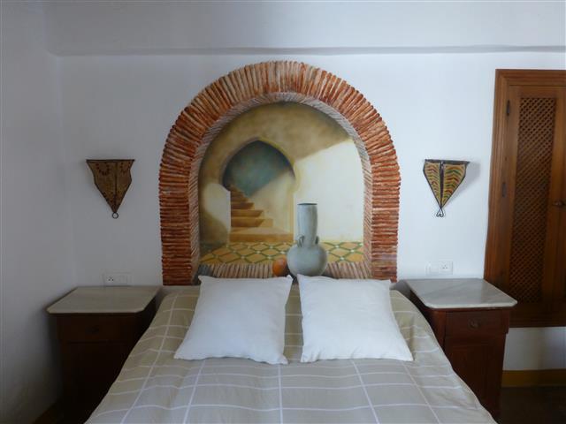 el cobijo (4) (Small)