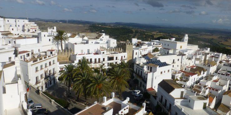 Casa Canalejas