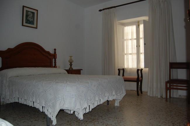 Casa Plazuela 00015